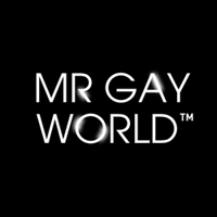 mrgayworld-logo-200x200