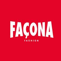 facona-logo-200x200