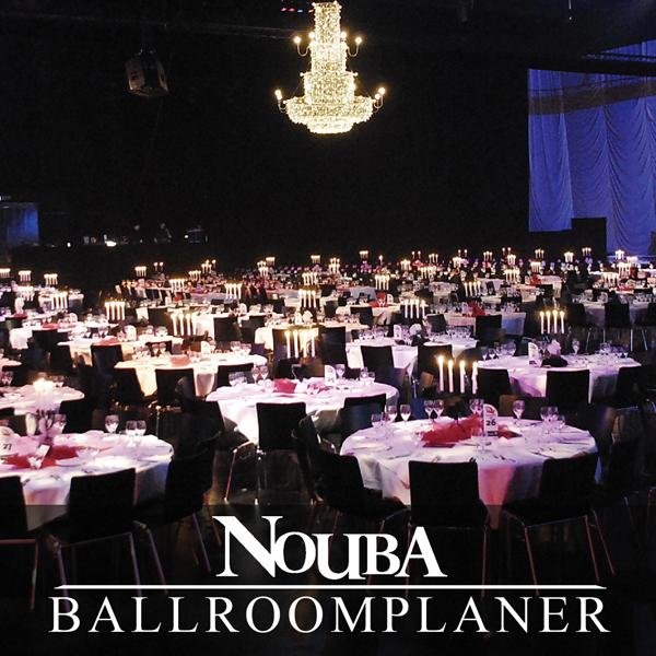 ballroomplaner