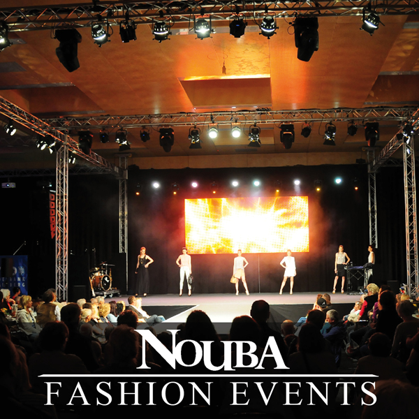fashionevents