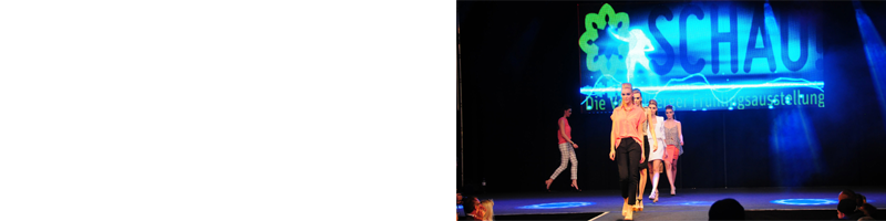fashionevents_banner2