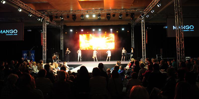 fashionevents_bild001