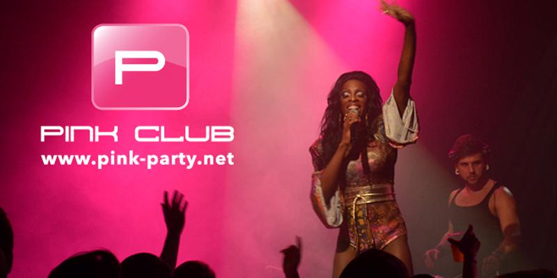 partys_bild02