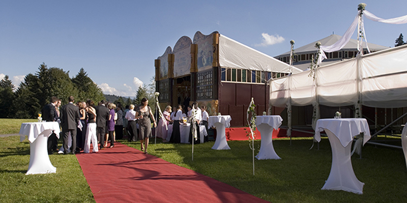 weddingplaner_bild01