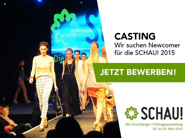 SCHAU2015_casting