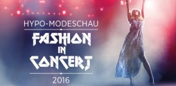 fashion-in-concert-herbstmesse-dornbirn
