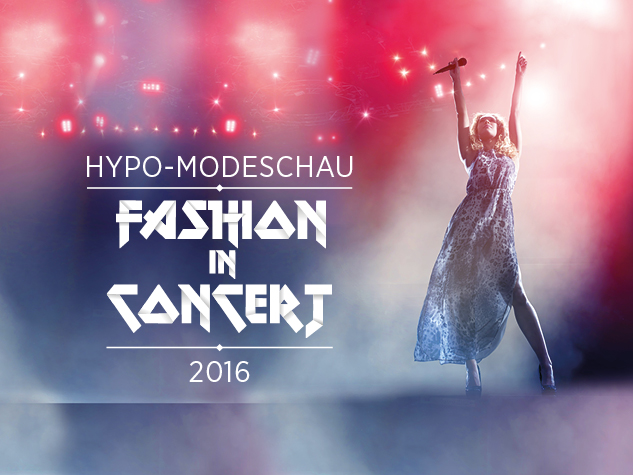 fashion-in-concert-herbstmesse-dornbirn