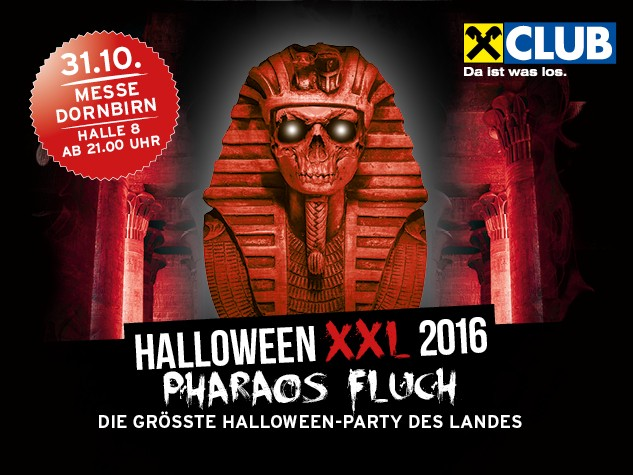 hwxxl16-eventwebsite-blog