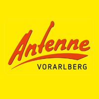 antenne-vorarlberg-logo-web-200x200