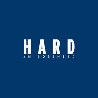 www.hard.at