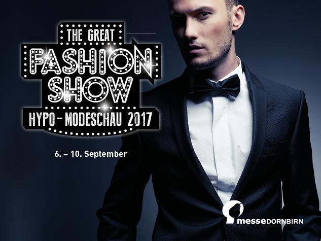 herbstmesse2017_Blog