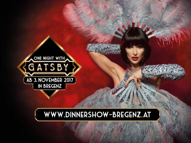 dinnershow-bregenz
